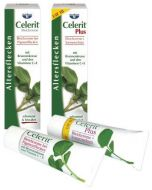 Celerit plus Bleichcreme, 25ml