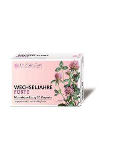 """Suchergebnisse für: """"sonnen salz"""" - PillenBlitz.at Online.."""