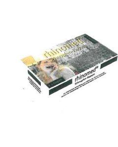 RHINOMED SCHNUPFENKAPSELN, 20 Stück