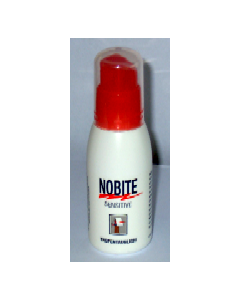 NoBite Insekten Hautschutz Spray sensitive 75ml, 100ml