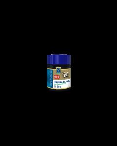 MANUKA HONIG                  MANUKA HEALTH               MGO                       100+/PROBE, 50g