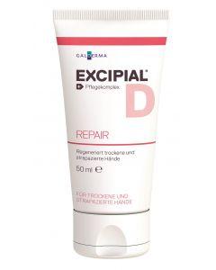 Excipial Repair Creme 50ml