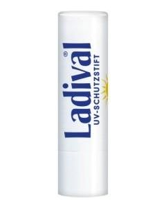 Ladival UV-Stift LSF 30, 4g