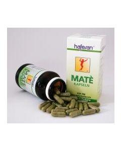 Hafesan Mate 250 mg, 75 Kapseln