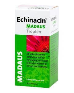 Echinacin Madaus Tropfen, 50ml