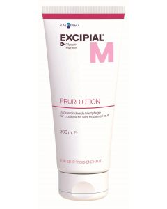 Excipial Pruri Lotio, 200ml