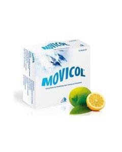 Movicol Pulver - Beutel, 10 Stück