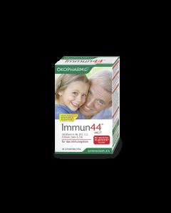 Immun 44 Akut Lutschtabletten, 30 Stück