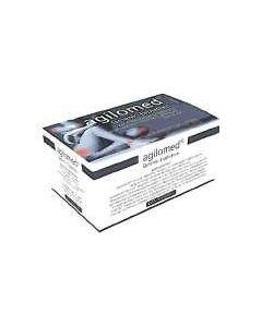 Agilomed Gelenk-Tabletten 60 Stück