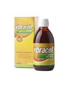 Vibracell Multivitamin-Konzentrat, 300ml