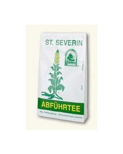 Abführtee St. Severin, 70g