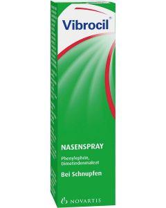 Vibrocil Nasenspray, 20ml