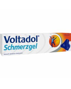 Voltadol Schmerzgel 150 g