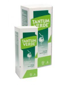 Tantum Verde Lösung zum Gurgeln, 120ml