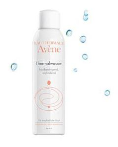 Avene Thermalwasser Spray, 150ml