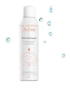 Avene Thermalwasserspray, 300 ml