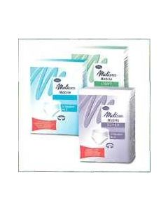 Molicare Mobile Super medium Inkontinenzslips, 14 Stück